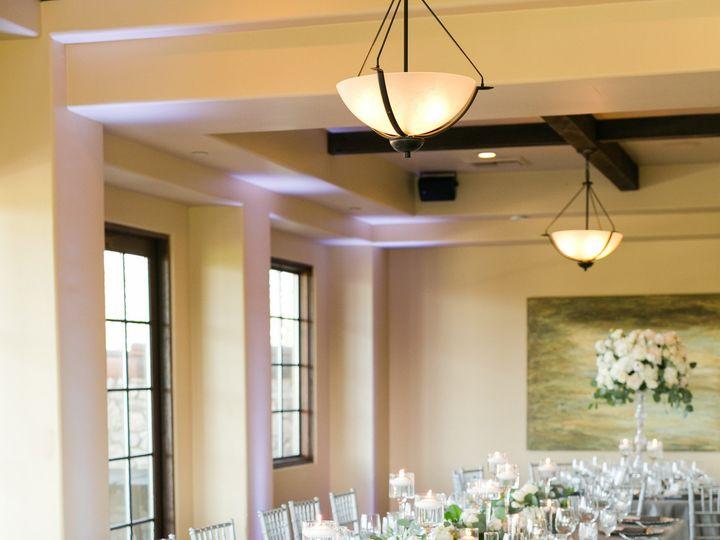 Tmx 1513462402015 Elizabethtaylorwed0705 Aliso Viejo, CA wedding venue