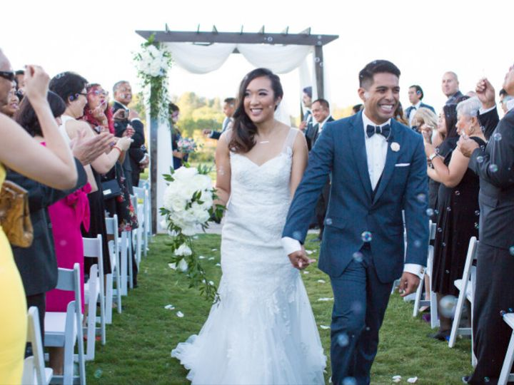 Tmx 1513462920666 046mickjenweddinghighlightslowres Aliso Viejo, CA wedding venue