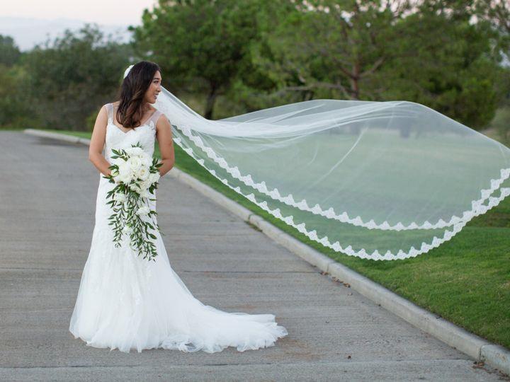 Tmx 1513462965408 090mickjenweddinghighlightslowres Aliso Viejo, CA wedding venue