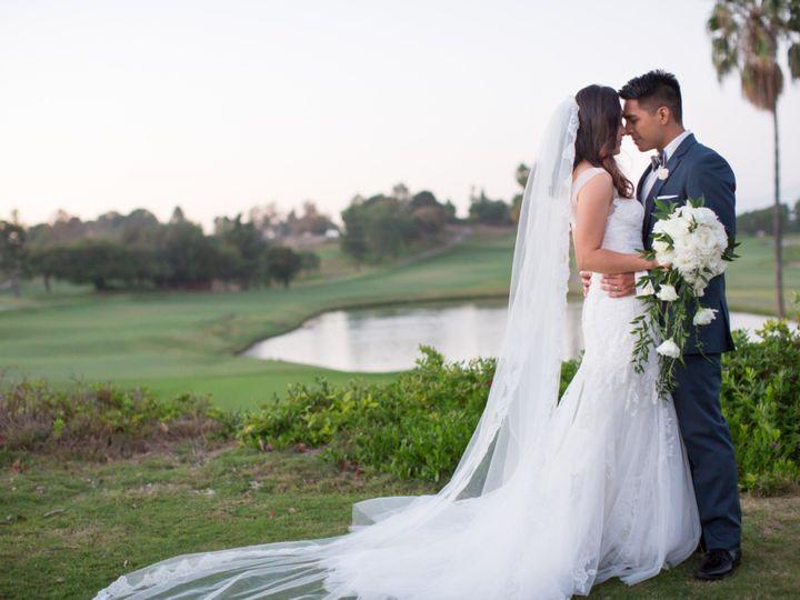 Tmx 1513462989477 100mickjenweddinghighlightslowres Aliso Viejo, CA wedding venue