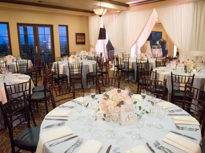 Tmx 1513463063218 5016mickjenweddinghighlightslowres Aliso Viejo, CA wedding venue