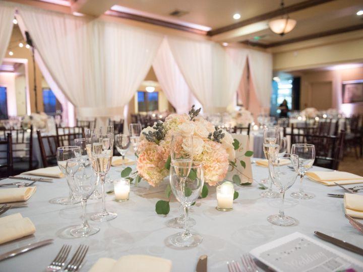 Tmx 1513463082974 5018mickjenweddinghighlightslowres Aliso Viejo, CA wedding venue