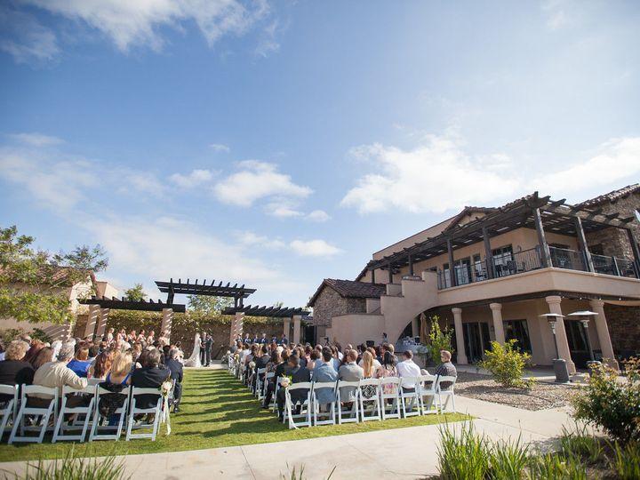 Tmx 1521590810 Ea68e416c9365fc5 1521590808 4a9e225f5b4e8bed 1521590806697 6 Shawn   Carrie 5.1 Aliso Viejo, CA wedding venue