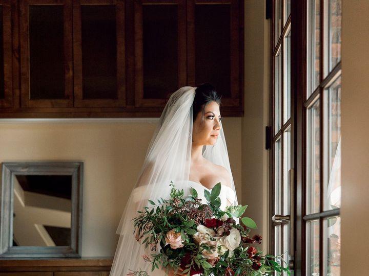 Tmx 1521590867 10ca0ce4738a7b03 1521590866 F177eb3379e04f71 1521590864990 8 Lisa   Mike 2.24   Aliso Viejo, CA wedding venue