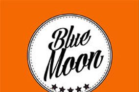 Blue Moon Video Productions
