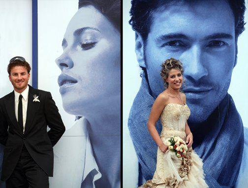 Tmx 1274401233109 01 Morristown, NJ wedding videography