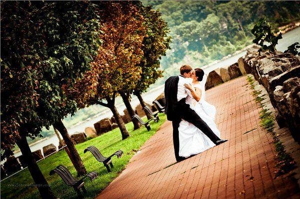 Tmx 1331753848246 1 Morristown, NJ wedding videography