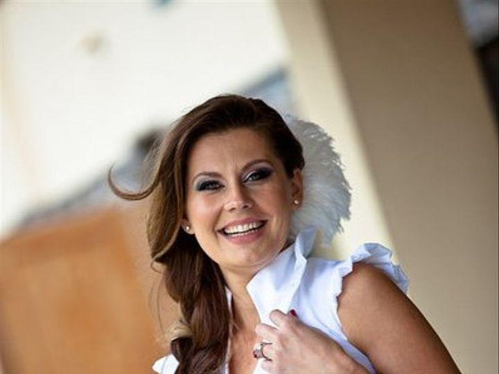 Tmx 1331754427249 5 Morristown, NJ wedding videography