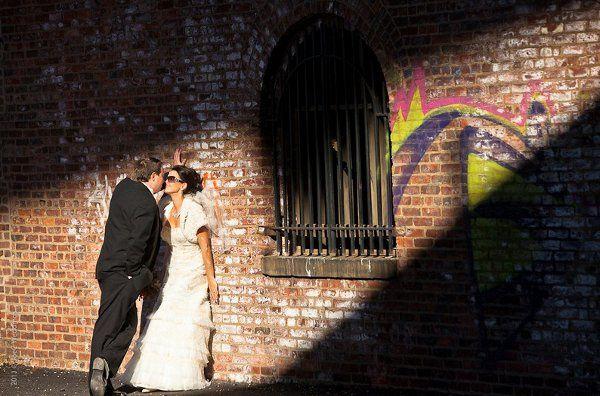 Tmx 1331754449572 6 Morristown, NJ wedding videography