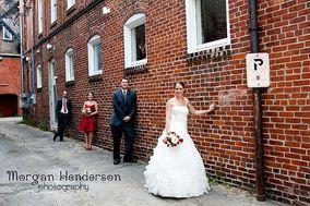 Morgan Henderson Photography