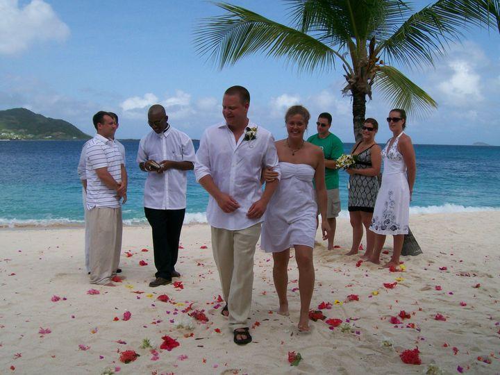 Tmx 100 0803 51 1883915 1568301441 Enfield, CT wedding travel