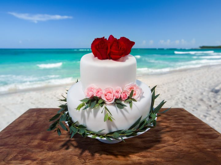 Tmx Cake 51 1883915 1568302474 Enfield, CT wedding travel