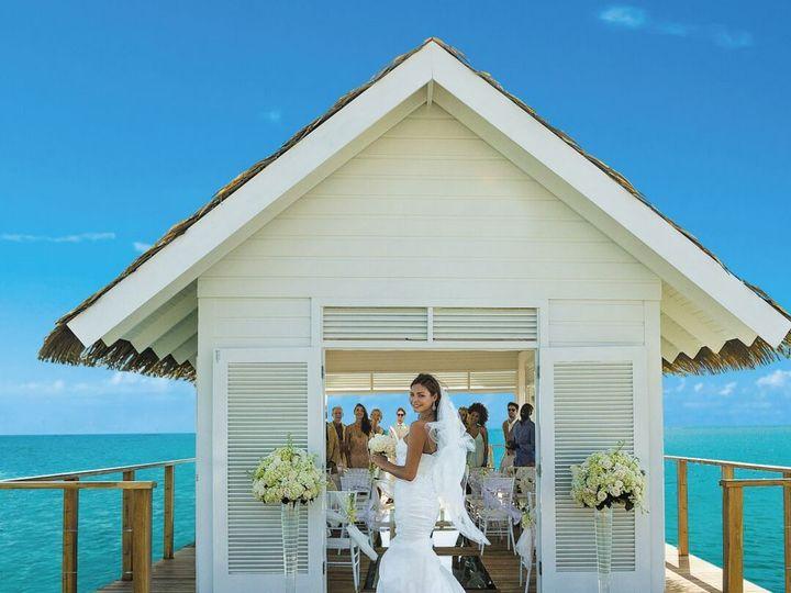 Tmx Chapel 51 1883915 1568301729 Enfield, CT wedding travel