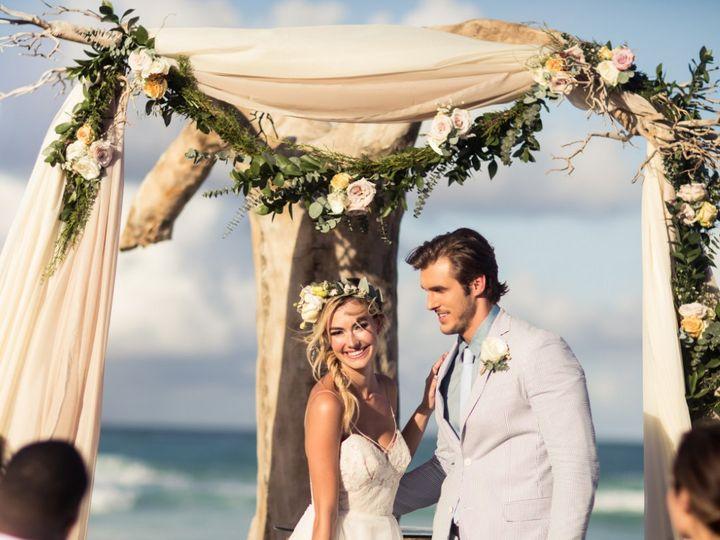 Tmx Couple 51 1883915 1568301623 Enfield, CT wedding travel