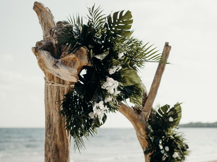 Tmx Driftwood 51 1883915 1568301800 Enfield, CT wedding travel
