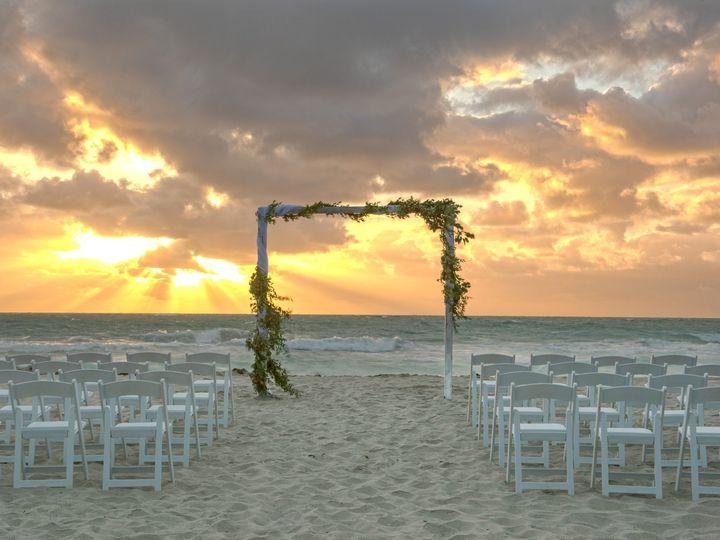 Tmx Eden Roc 51 1883915 1568302325 Enfield, CT wedding travel