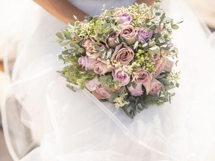 Tmx Flowers 51 1883915 1568301528 Enfield, CT wedding travel