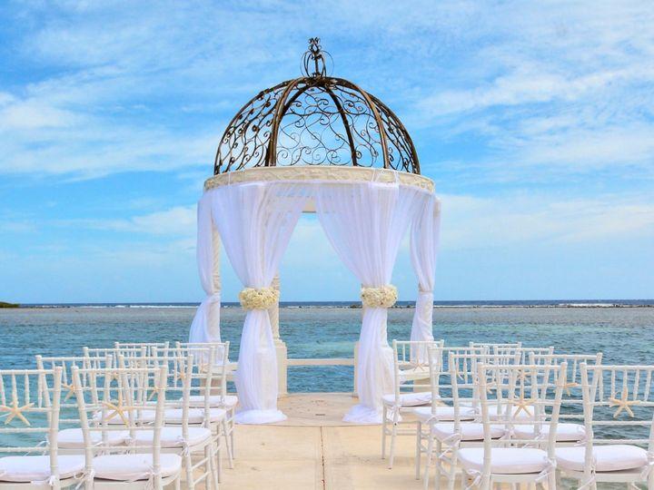 Tmx Gazebo 51 1883915 1568301550 Enfield, CT wedding travel