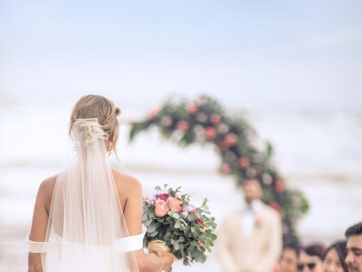 Tmx Octagon 51 1883915 1568302148 Enfield, CT wedding travel