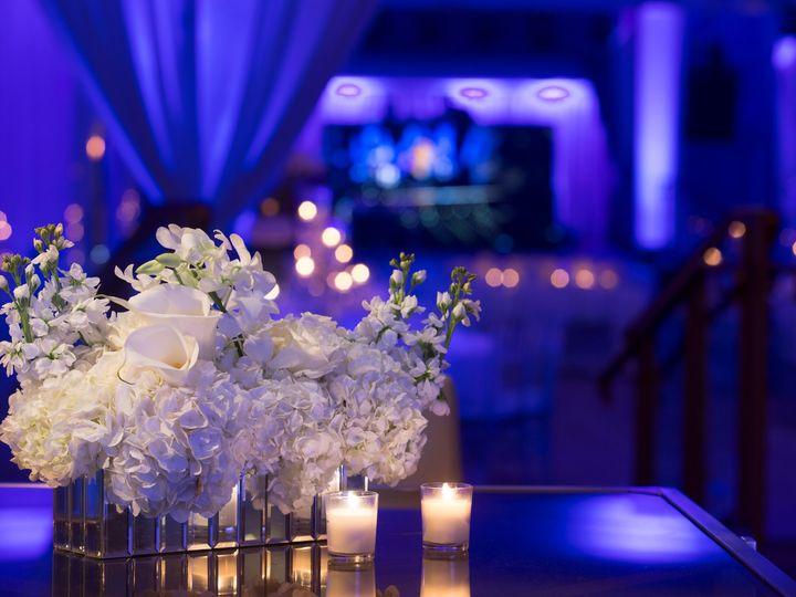 Tmx Reception 51 1883915 1568302581 Enfield, CT wedding travel