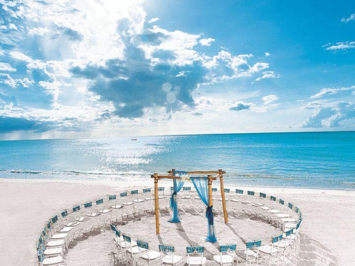 Tmx Shell 51 1883915 1568301570 Enfield, CT wedding travel