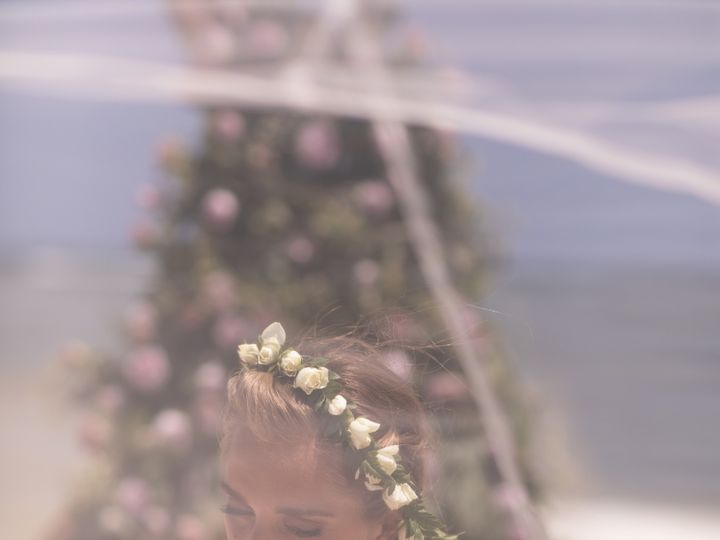 Tmx Unico 51 1883915 1568301989 Enfield, CT wedding travel