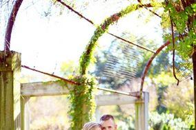 Tanger Family Bicentennial Gardens