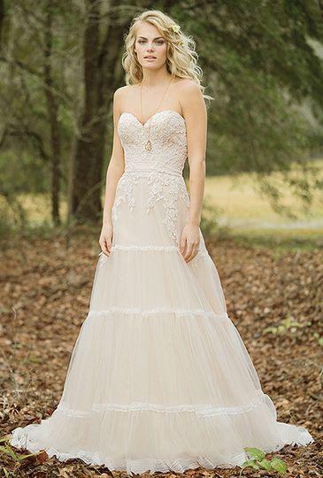 The White Dress of Lexington - Dress & Attire - Lexington, KY ...