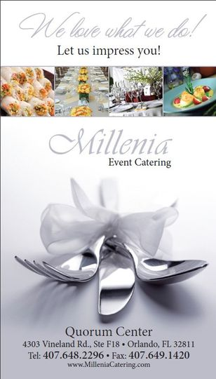 milleniacatering ad logo2 51 374915 1559754132