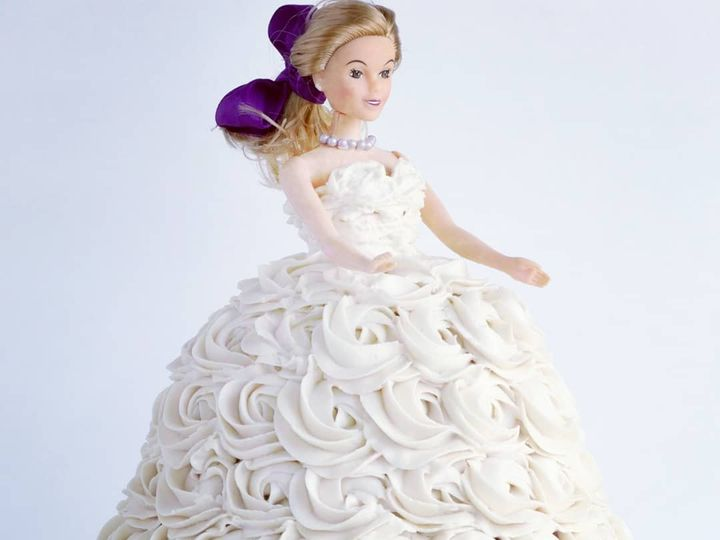 Tmx 117114140 190802662466842 5866641639389692099 O 51 1994915 160381589194487 Garland, TX wedding cake