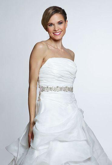 Ausgezeichnet Wedding Dresses Queens Ny Ideen - Hochzeitskleid Ideen ...