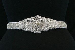 Tmx 1381619861281 Il570xn.389256055c8dm1 Queens Village wedding jewelry