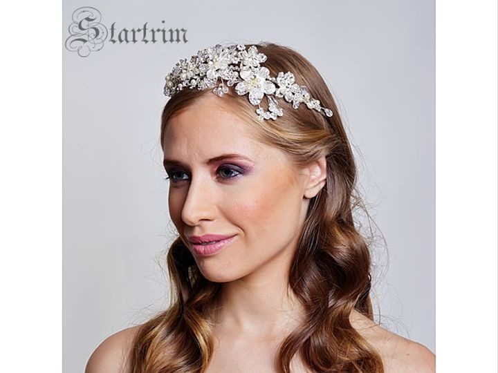 Tmx 1383168329527 Startrimmodel2 01 Queens Village wedding jewelry