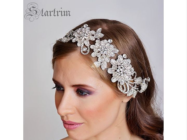 Tmx 1383168455199 Startrimmodel2 02 Queens Village wedding jewelry