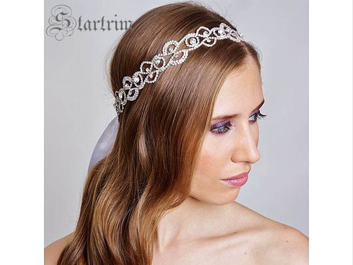 Tmx 1383168722642 Startrimmodel2 09 Queens Village wedding jewelry
