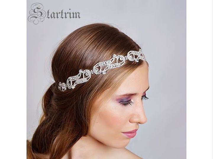 Tmx 1383168878680 Startrimmodel2 12 Queens Village wedding jewelry