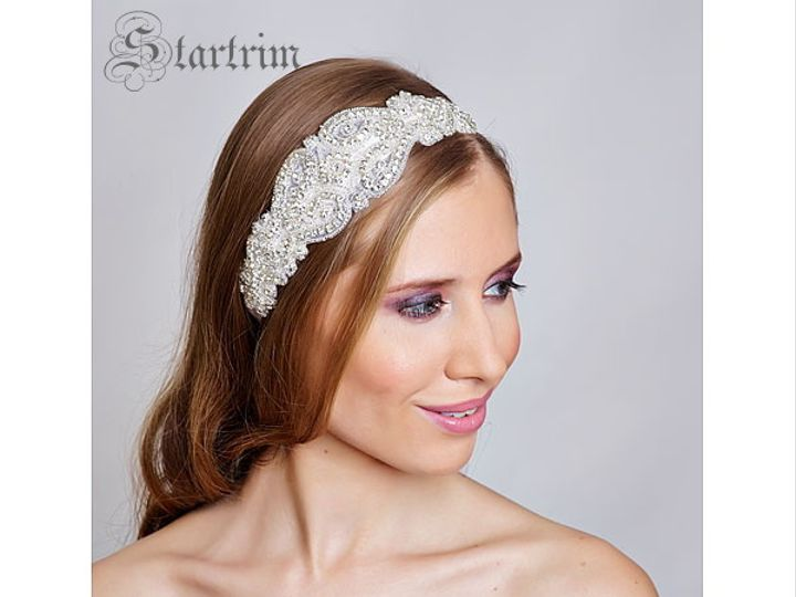 Tmx 1383169089297 Startrimmodel2 14 Queens Village wedding jewelry