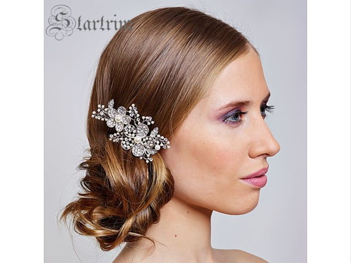 Tmx 1383170306293 Startrimmodel2 15 Queens Village wedding jewelry