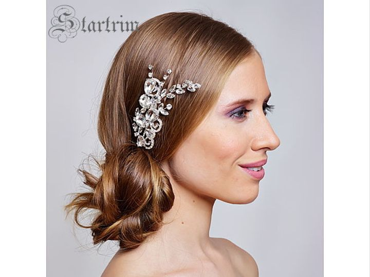 Tmx 1383170398723 Startrimmodel2 17 Queens Village wedding jewelry