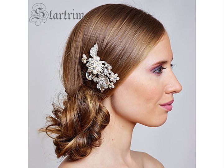 Tmx 1383170489449 Startrimmodel2 20 Queens Village wedding jewelry