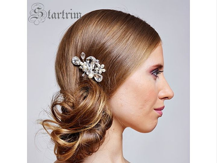 Tmx 1383170523970 Startrimmodel2 21 Queens Village wedding jewelry