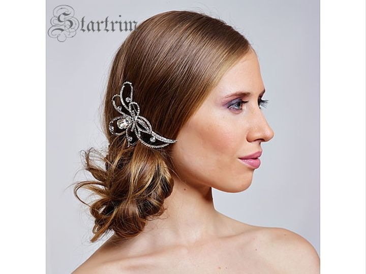 Tmx 1383170561877 Startrimmodel2 23 Queens Village wedding jewelry