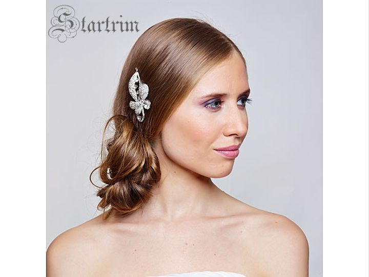 Tmx 1383170600368 Startrimmodel2 24 Queens Village wedding jewelry