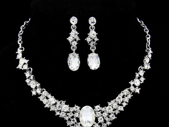 Tmx 1386526866694 Il570xn.536966261c88s Queens Village wedding jewelry