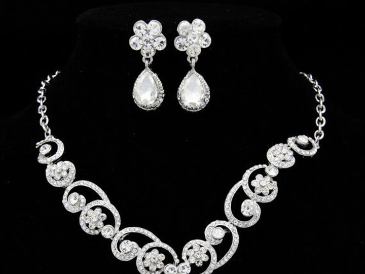 Tmx 1386529101578 Il570xn.5368037949q58 Queens Village wedding jewelry