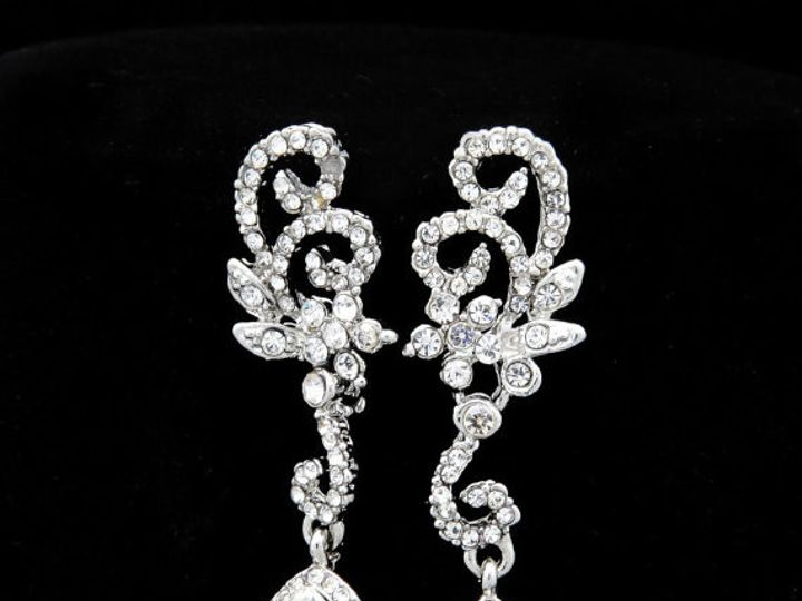 Tmx 1386529359216 Il570xn.536816951ggj2 Queens Village wedding jewelry