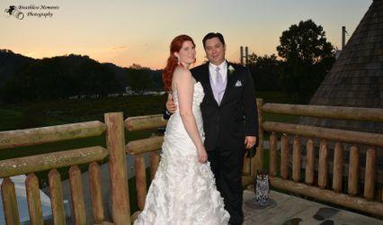 TLC Events & Weddings, LLC 1