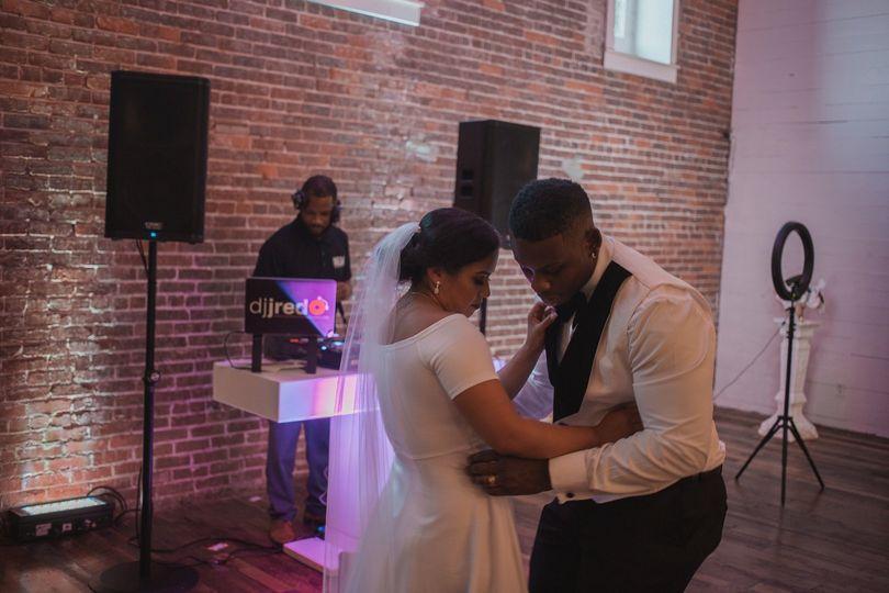 richard carols wedding8 17 19 edited5780 51 1065915 157938525777519