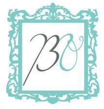d4979189f549839c logo2