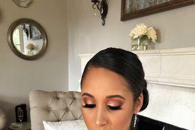 Alana's Vanity Makeup Artistry